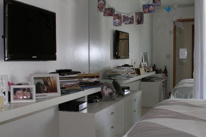 FOTO18 - Cobertura 4 quartos à venda Barra da Tijuca, Barra da Tijuca,Rio de Janeiro - R$ 2.850.000 - CO0022 - 19