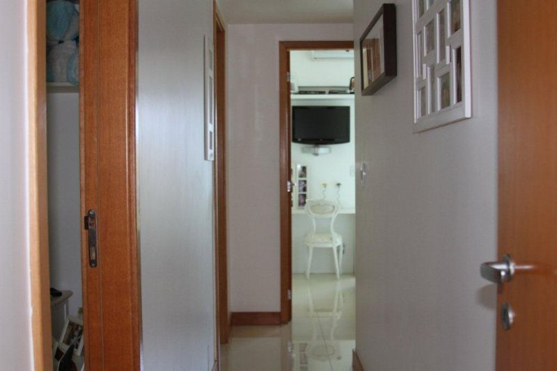 FOTO19 - Cobertura 4 quartos à venda Barra da Tijuca, Barra da Tijuca,Rio de Janeiro - R$ 2.850.000 - CO0022 - 20