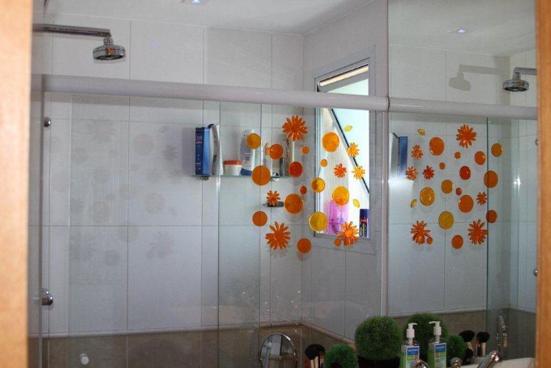 FOTO22 - Cobertura 4 quartos à venda Barra da Tijuca, Barra da Tijuca,Rio de Janeiro - R$ 2.850.000 - CO0022 - 23
