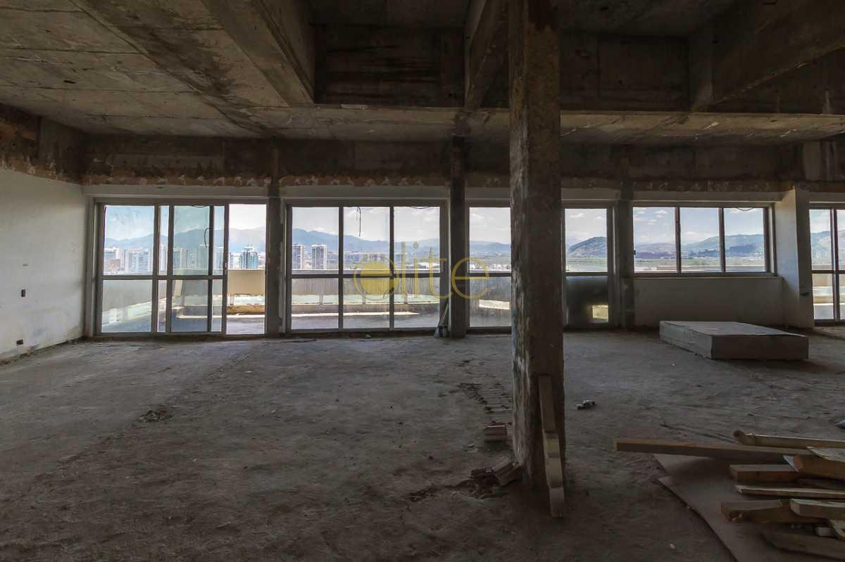 6 - Cobertura 4 quartos à venda Barra da Tijuca, Barra da Tijuca,Rio de Janeiro - R$ 16.000.000 - 60035 - 7