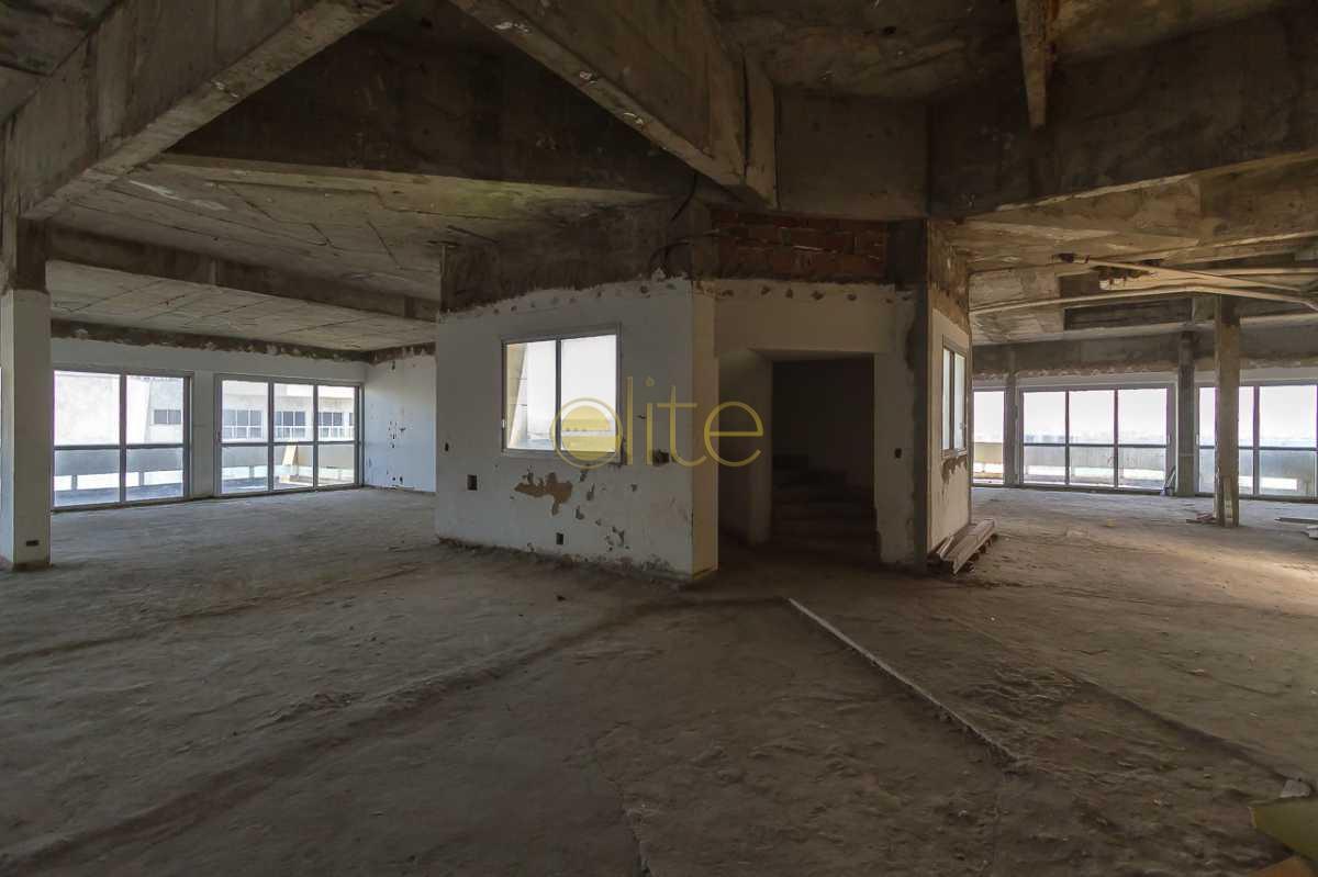 8 - Cobertura 4 quartos à venda Barra da Tijuca, Barra da Tijuca,Rio de Janeiro - R$ 16.000.000 - 60035 - 9