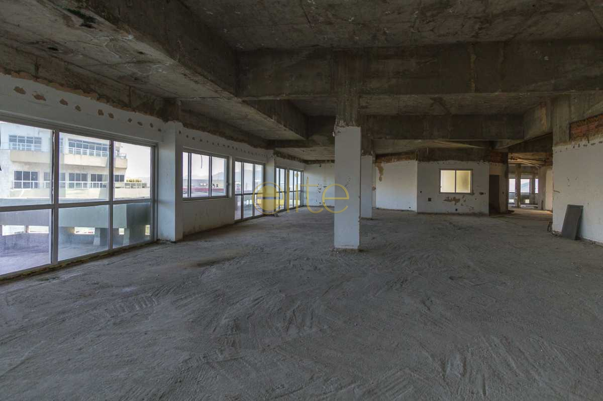 10 - Cobertura 4 quartos à venda Barra da Tijuca, Barra da Tijuca,Rio de Janeiro - R$ 16.000.000 - 60035 - 11