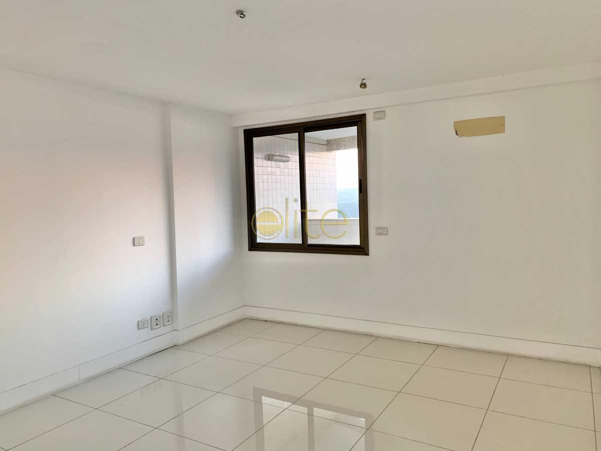 50003  - Apartamento 5 quartos para venda e aluguel Barra da Tijuca, Barra da Tijuca,Rio de Janeiro - R$ 4.200.000 - 50003 - 25