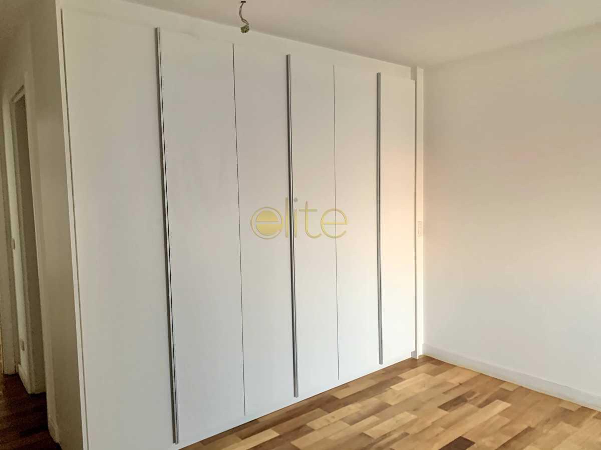 50003  - Apartamento 5 quartos para venda e aluguel Barra da Tijuca, Barra da Tijuca,Rio de Janeiro - R$ 4.200.000 - 50003 - 26