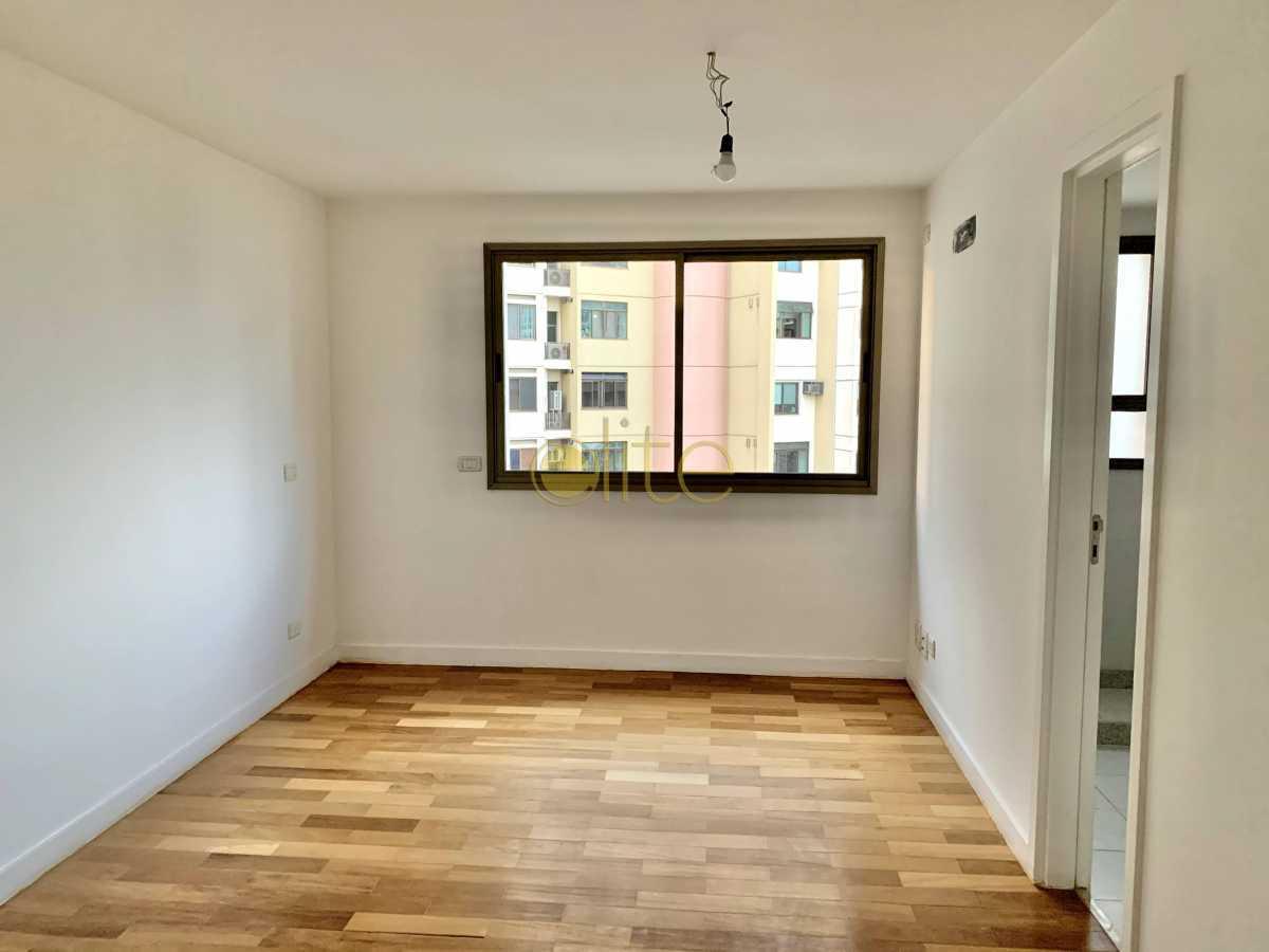 50003  - Apartamento 5 quartos para venda e aluguel Barra da Tijuca, Barra da Tijuca,Rio de Janeiro - R$ 4.200.000 - 50003 - 27