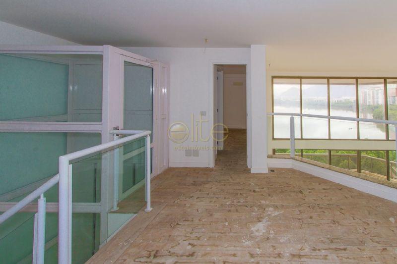 50003  - Apartamento 5 quartos para venda e aluguel Barra da Tijuca, Barra da Tijuca,Rio de Janeiro - R$ 4.200.000 - 50003 - 17