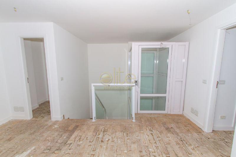 50003  - Apartamento 5 quartos para venda e aluguel Barra da Tijuca, Barra da Tijuca,Rio de Janeiro - R$ 4.200.000 - 50003 - 18