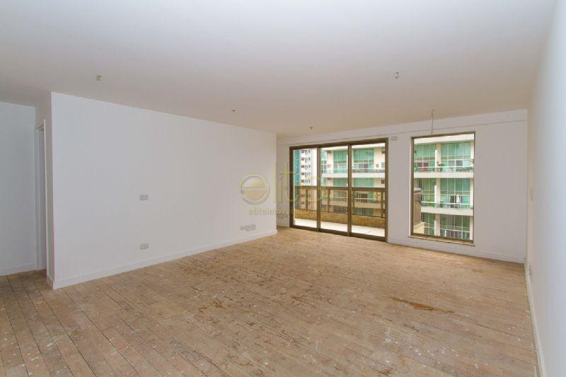 50003  - Apartamento 5 quartos para venda e aluguel Barra da Tijuca, Barra da Tijuca,Rio de Janeiro - R$ 4.200.000 - 50003 - 19