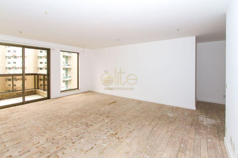 50003  - Apartamento 5 quartos para venda e aluguel Barra da Tijuca, Barra da Tijuca,Rio de Janeiro - R$ 4.200.000 - 50003 - 20