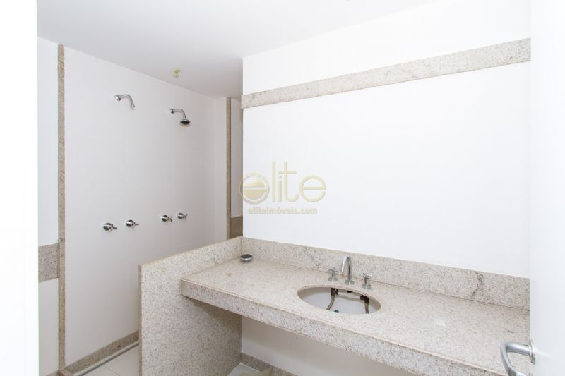 50003  - Apartamento 5 quartos para venda e aluguel Barra da Tijuca, Barra da Tijuca,Rio de Janeiro - R$ 4.200.000 - 50003 - 21