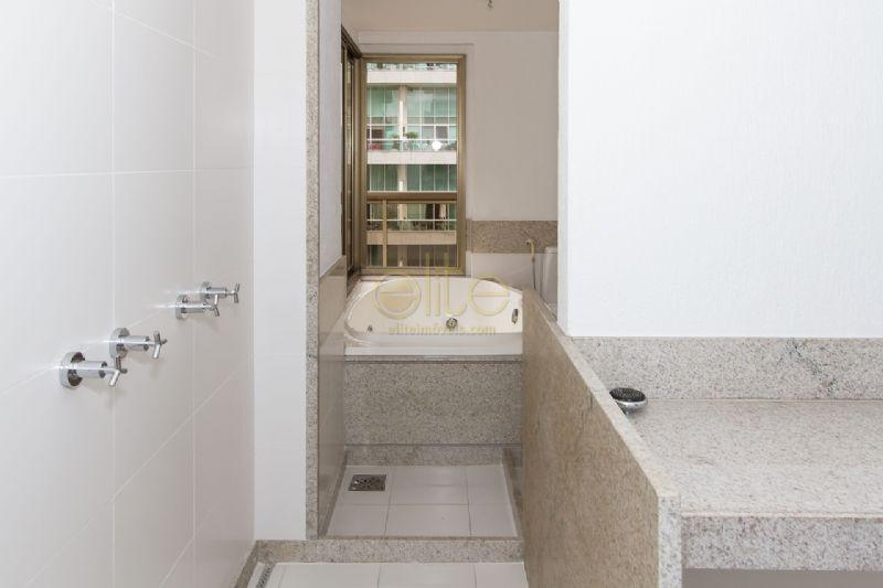 50003  - Apartamento 5 quartos para venda e aluguel Barra da Tijuca, Barra da Tijuca,Rio de Janeiro - R$ 4.200.000 - 50003 - 22