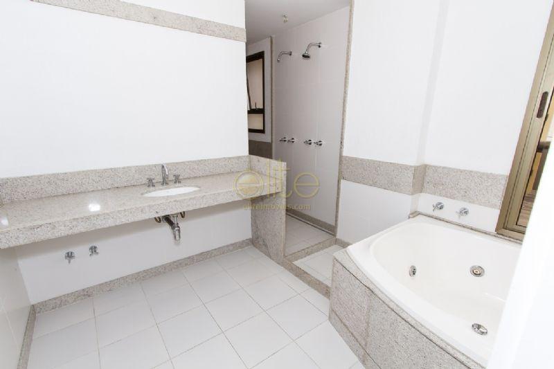 50003  - Apartamento 5 quartos para venda e aluguel Barra da Tijuca, Barra da Tijuca,Rio de Janeiro - R$ 4.200.000 - 50003 - 23