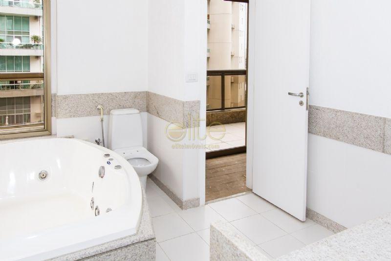 50003  - Apartamento 5 quartos para venda e aluguel Barra da Tijuca, Barra da Tijuca,Rio de Janeiro - R$ 4.200.000 - 50003 - 24