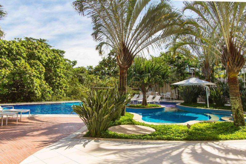 50003  - Apartamento 5 quartos para venda e aluguel Barra da Tijuca, Barra da Tijuca,Rio de Janeiro - R$ 4.200.000 - 50003 - 28