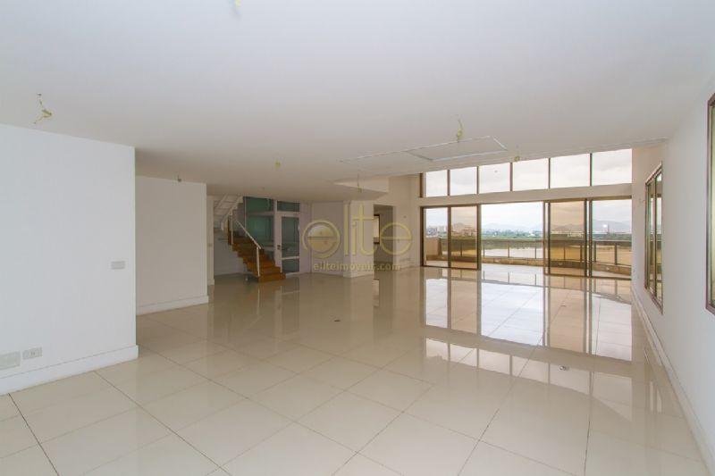 50003  - Apartamento 5 quartos para venda e aluguel Barra da Tijuca, Barra da Tijuca,Rio de Janeiro - R$ 4.200.000 - 50003 - 8
