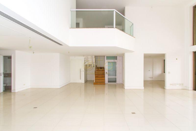 50003  - Apartamento 5 quartos para venda e aluguel Barra da Tijuca, Barra da Tijuca,Rio de Janeiro - R$ 4.200.000 - 50003 - 11