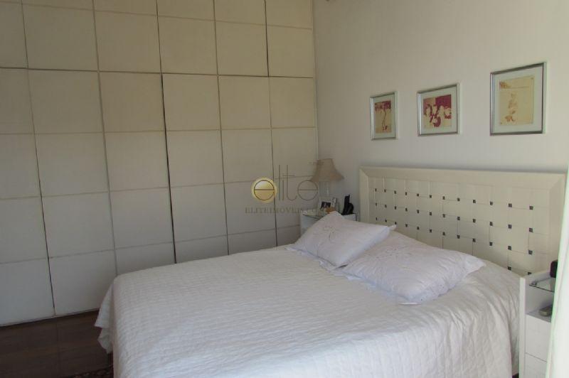 FOTO18 - Casa em Condomínio Rua São Leobaldo,São Conrado, Rio de Janeiro, RJ À Venda, 4 Quartos, 450m² - 71134 - 22
