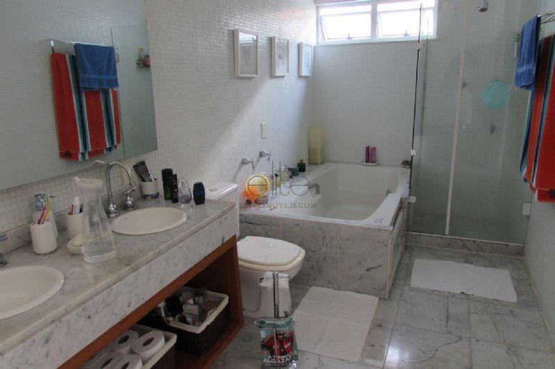 FOTO19 - Casa em Condomínio Rua São Leobaldo,São Conrado, Rio de Janeiro, RJ À Venda, 4 Quartos, 450m² - 71134 - 23