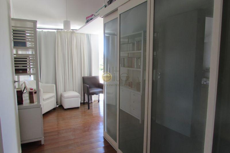 FOTO20 - Casa em Condomínio Rua São Leobaldo,São Conrado, Rio de Janeiro, RJ À Venda, 4 Quartos, 450m² - 71134 - 24