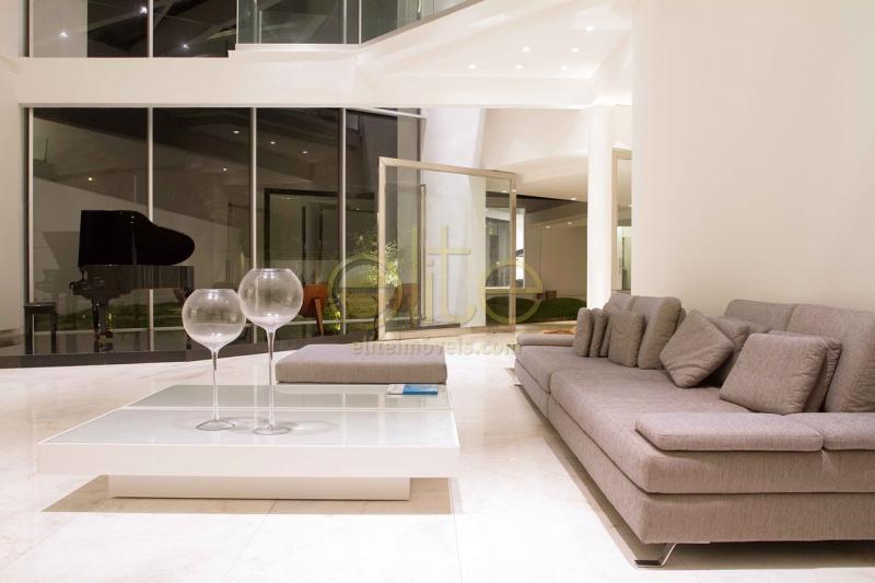 FOTO10 - Casa em Condomínio Novo Leblon, Rua Avenida das americas,Barra da Tijuca, Barra da Tijuca,Rio de Janeiro, RJ À Venda, 4 Quartos, 758m² - 71135 - 11
