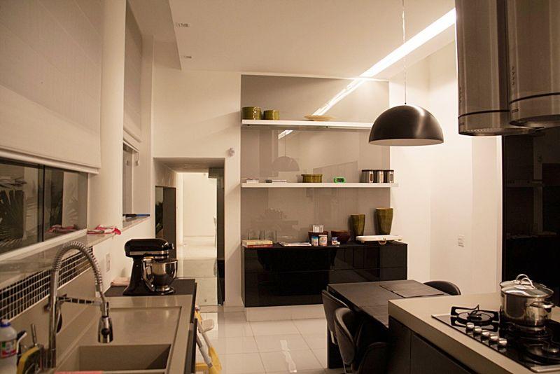 FOTO18 - Casa em Condomínio Novo Leblon, Rua Avenida das americas,Barra da Tijuca, Barra da Tijuca,Rio de Janeiro, RJ À Venda, 4 Quartos, 758m² - 71135 - 18
