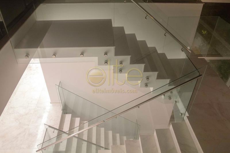 FOTO20 - Casa em Condomínio Novo Leblon, Rua Avenida das americas,Barra da Tijuca, Barra da Tijuca,Rio de Janeiro, RJ À Venda, 4 Quartos, 758m² - 71135 - 20