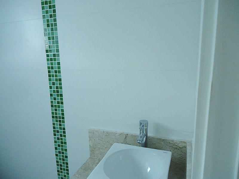 FOTO13 - Casa À Venda no Condomínio Rio Mar - Barra da Tijuca - Rio de Janeiro - RJ - 71136 - 14