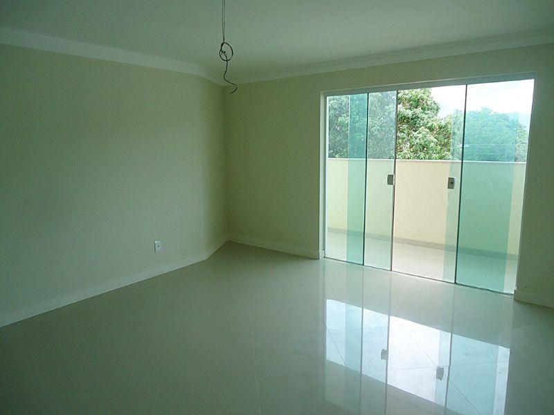 FOTO5 - Casa À Venda no Condomínio Rio Mar - Barra da Tijuca - Rio de Janeiro - RJ - 71136 - 6