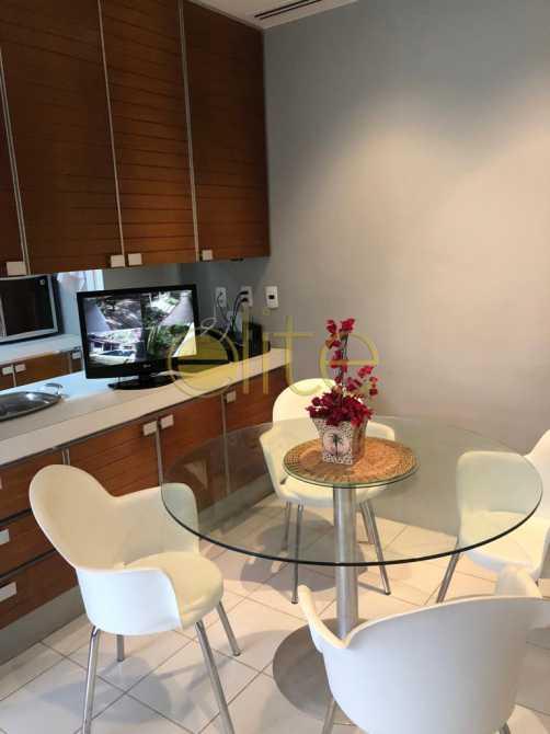 5 - Casa Para Venda ou Aluguel no Condomínio Jardim do Itanhanga - Itanhangá - Rio de Janeiro - RJ - 71138 - 6