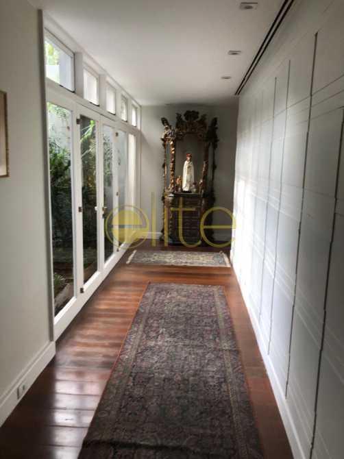 10 - Casa Para Venda ou Aluguel no Condomínio Jardim do Itanhanga - Itanhangá - Rio de Janeiro - RJ - 71138 - 11