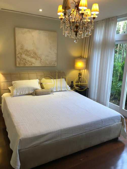 11 - Casa Para Venda ou Aluguel no Condomínio Jardim do Itanhanga - Itanhangá - Rio de Janeiro - RJ - 71138 - 12