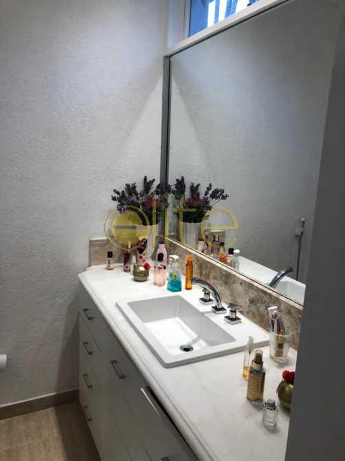 15 - Casa Para Venda ou Aluguel no Condomínio Jardim do Itanhanga - Itanhangá - Rio de Janeiro - RJ - 71138 - 16