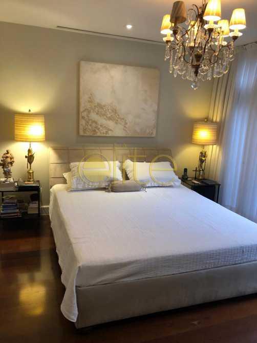 16 - Casa Para Venda ou Aluguel no Condomínio Jardim do Itanhanga - Itanhangá - Rio de Janeiro - RJ - 71138 - 17