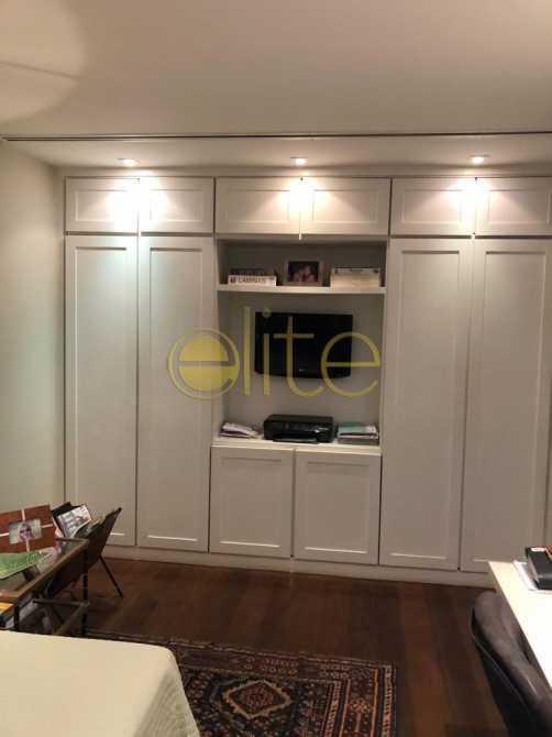 18 - Casa Para Venda ou Aluguel no Condomínio Jardim do Itanhanga - Itanhangá - Rio de Janeiro - RJ - 71138 - 19