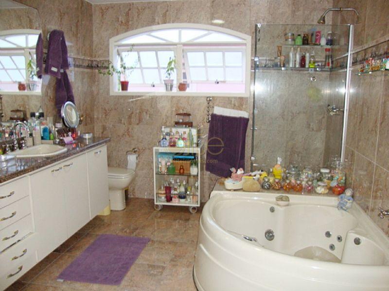 FOTO18 - Casa À Venda no Condomínio Rio Mar - Barra da Tijuca - Rio de Janeiro - RJ - CA0016 - 19