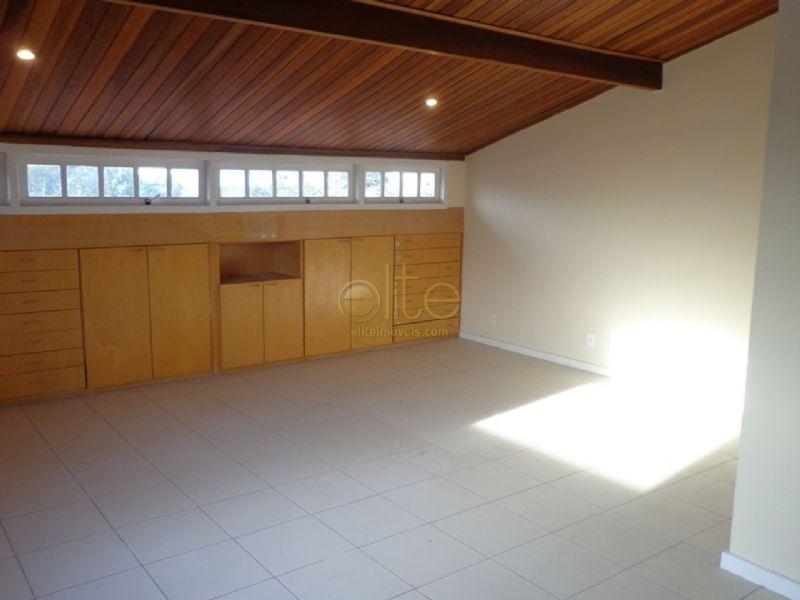 FOTO20 - Casa À Venda no Condomínio Rio Mar - Barra da Tijuca - Rio de Janeiro - RJ - CA0016 - 21