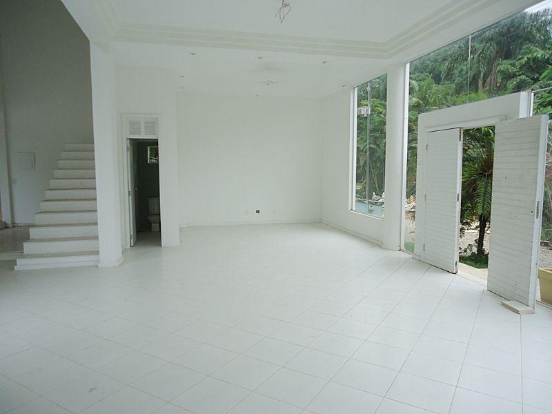 FOTO6 - Casa em Condomínio Centro, Angra dos Reis, RJ À Venda, 4 Quartos, 320m² - 71143 - 7