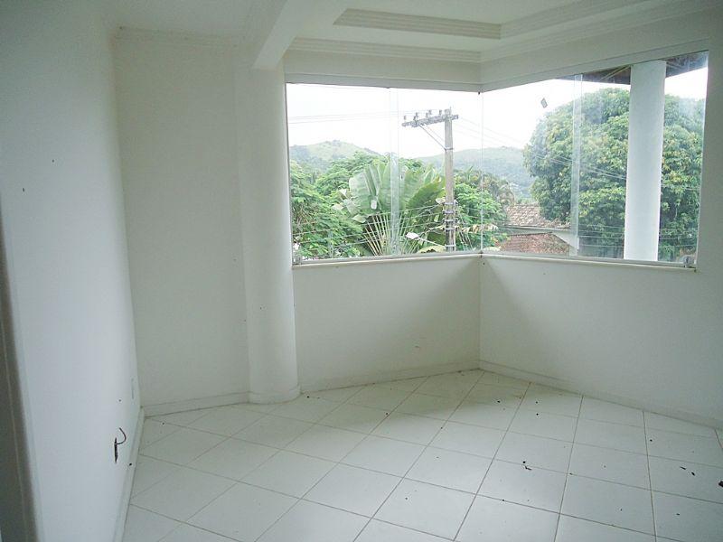 FOTO7 - Casa em Condomínio Centro, Angra dos Reis, RJ À Venda, 4 Quartos, 320m² - 71143 - 8