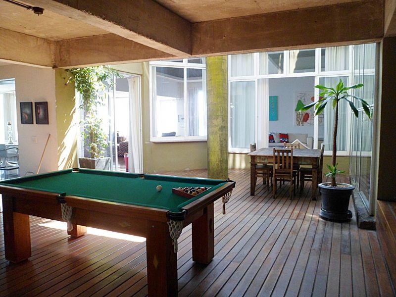 FOTO10 - Casa em Condomínio Avenida Niemeyer,São Conrado, Rio de Janeiro, RJ À Venda, 4 Quartos, 1100m² - 71145 - 11