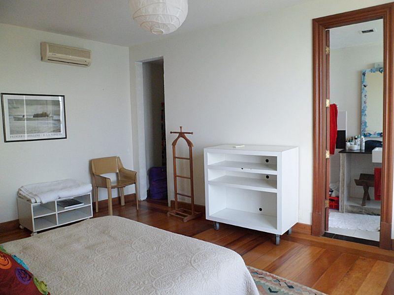 FOTO16 - Casa em Condomínio Avenida Niemeyer,São Conrado, Rio de Janeiro, RJ À Venda, 4 Quartos, 1100m² - 71145 - 17