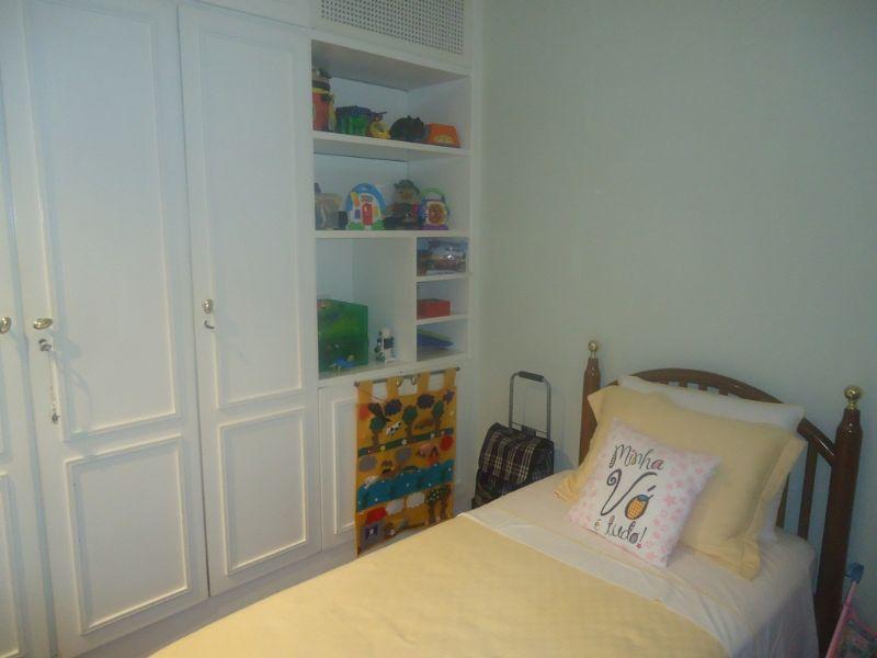 FOTO10 - Apartamento À Venda - Jardim Oceânico - Rio de Janeiro - RJ - 40024 - 11