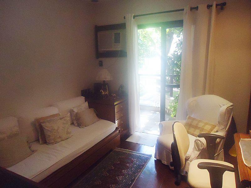 FOTO11 - Apartamento À Venda - Jardim Oceânico - Rio de Janeiro - RJ - 40024 - 12
