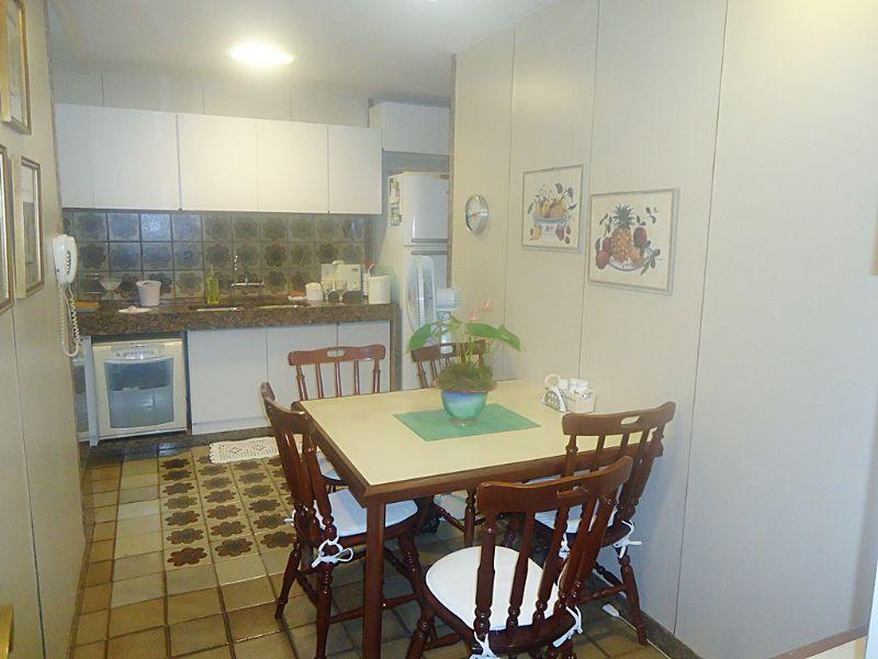 FOTO15 - Apartamento À Venda - Jardim Oceânico - Rio de Janeiro - RJ - 40024 - 16