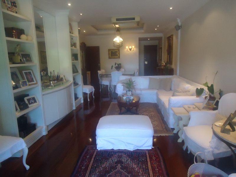 FOTO4 - Apartamento À Venda - Jardim Oceânico - Rio de Janeiro - RJ - 40024 - 5