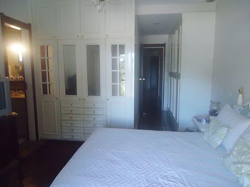 FOTO7 - Apartamento À Venda - Jardim Oceânico - Rio de Janeiro - RJ - 40024 - 8