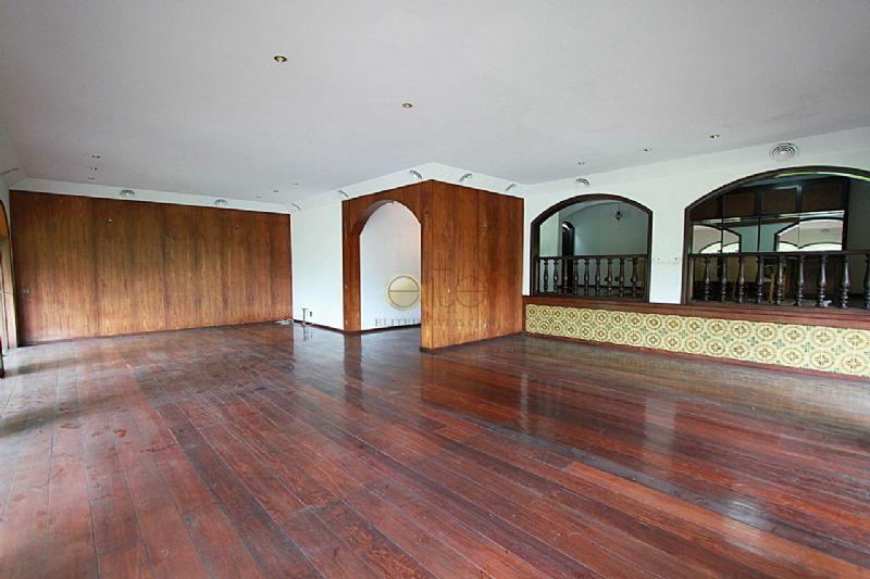 FOTO14 - Casa em Condomínio Jardim do Itanhanga, Avenida Filadelfo de Azevedo,Itanhangá, Rio de Janeiro, RJ À Venda, 5 Quartos, 1468m² - 71147 - 15
