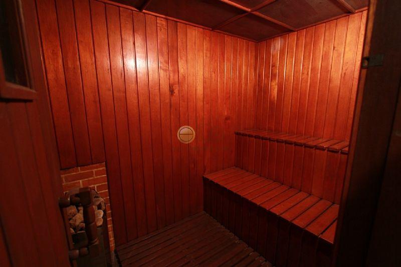 FOTO18 - Casa em Condomínio 5 quartos à venda Itanhangá, Rio de Janeiro - R$ 2.500.000 - 71147 - 19