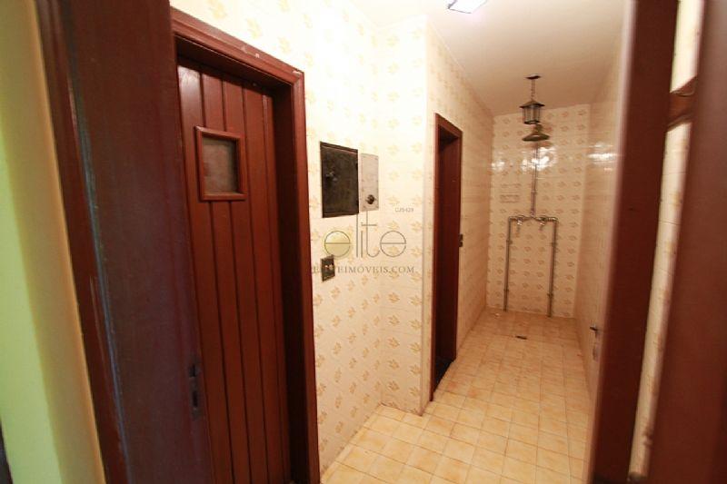 FOTO20 - Casa em Condomínio 5 quartos à venda Itanhangá, Rio de Janeiro - R$ 2.500.000 - 71147 - 21