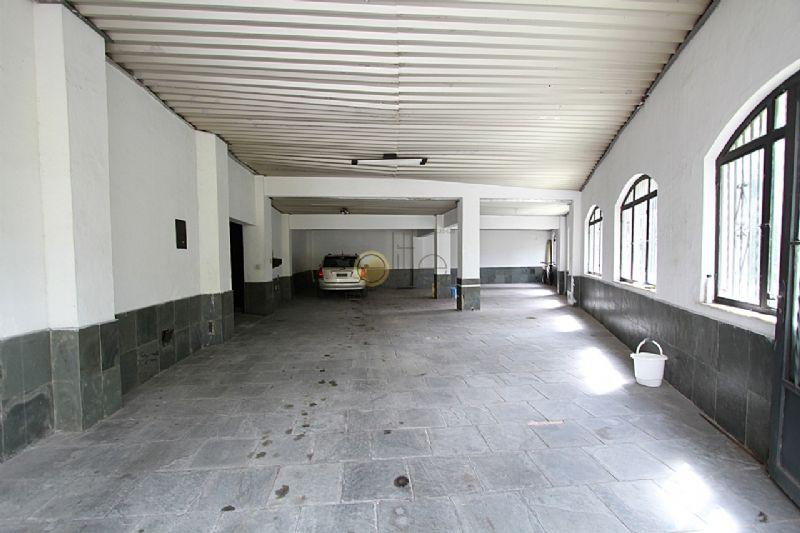 FOTO5 - Casa em Condomínio Jardim do Itanhanga, Avenida Filadelfo de Azevedo,Itanhangá, Rio de Janeiro, RJ À Venda, 5 Quartos, 1468m² - 71147 - 6