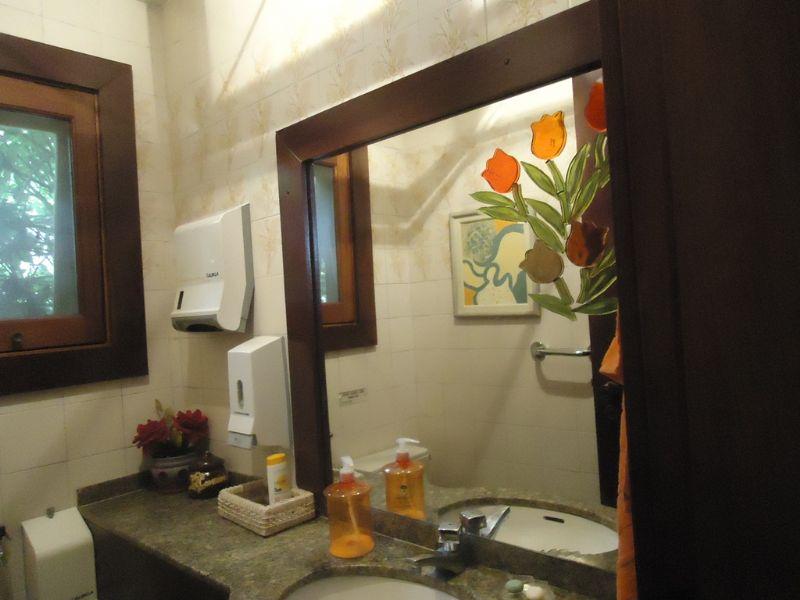 FOTO11 - Casa em Condomínio Centro, Angra dos Reis, RJ À Venda, 4 Quartos, 300m² - 71149 - 12